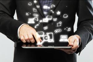 social-media-21st-century-news