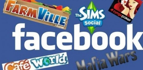 facebook_addictive_games_640x360-e1372770478448-500x245
