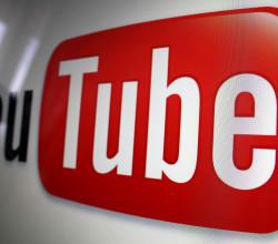 generic-youtube
