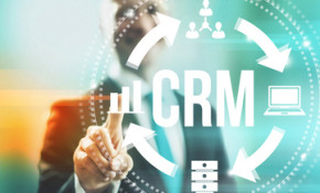 best-crm-software