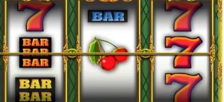 classic-slot-machines
