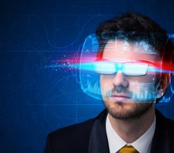 virtual-reality-header-viola-notes