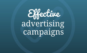effective-ad-campaign