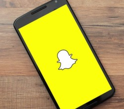 Snapchat-Nexus-6-1600x1067-980x420