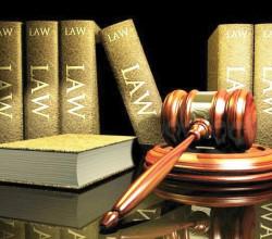 law1[1]