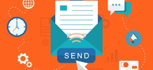 465640-how-to-choose-an-email-marketing-service-for-your-small-business-25ejw9j