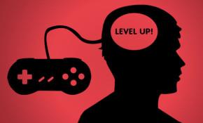 video-games-psychology