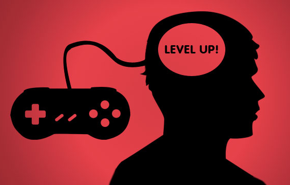 advantages of video games Overviews some of the educational benefits of improve with video game playing9 videogames were also more therapeutic benefits demarest outlined were.