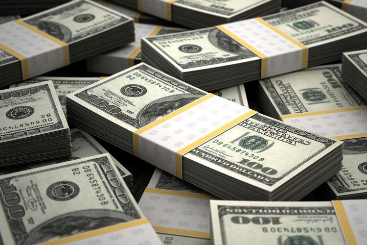 Cash advances omaha ne image 3